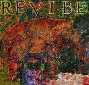 revibe5
